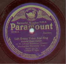 If you like paramount pictures logo, you might love these ideas. Paramount Records Patcosta Com