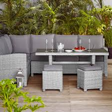 therefore at zebrano we simply had to work with kettler to offer our customers kettler s quality rattan garden furniture
