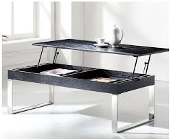 modern lift top cocktail table ikea