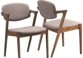 mid century modern furniture portland. Design Ideas Style Mesmerizing Mid Century Modern Furniture Portland Maine Of