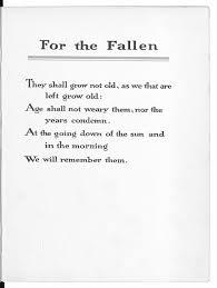 short essay about world war << essay service short essay about world war 1