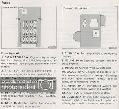 89 toyota fuse box diagram wiring diagrams bib 89 toyota fuse box wiring diagram datasource 1989 toyota hilux fuse box diagram 1989 toyota corolla