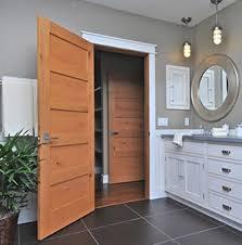 shaker interior door styles. Interior Doors Rustic Shaker Style Door Styles