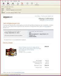 "Phishing Blog Order ""your Scam Security Targeting Has Amazon Omniquad Shipped"" – Been Users"