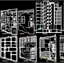 House Plan Cad Autocad Drawings For House Plans Webbkyrkan Free Cad Floor Plans