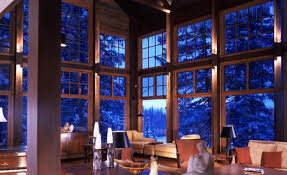 Colorado Home Design Best Decorating