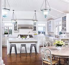 Best 25 Nautical Kitchen Island Designs Ideas On Pinterest Small Coastal Kitchen Ideas
