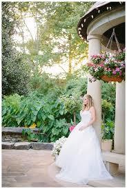 fort worth botanic garden wedding 0003 jpg