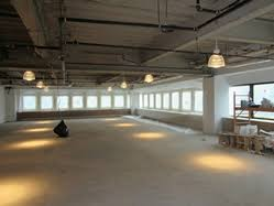 large office space. Midtown-manhattan-office-space-for-sale Large Office Space