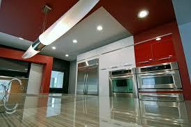 Kitchen Design Charlotte Nc F Blog Freespace Design Euro Modern Design Consultancy Part 2