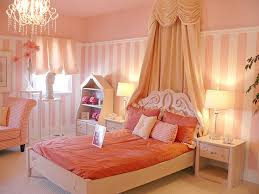 Princess Decor For Bedroom Disney Bedroom Ideas Ballerina Bedroom Decor Favorable Decorative