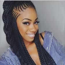Dernier Coiffure Femme Africaine Rasta Pin By Stephaniejones