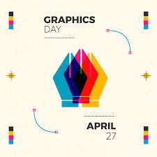 Graphic Design Day Creative Graphic Design In Chennai