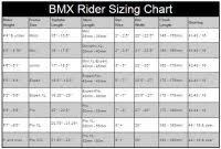 Danscomp Sizing Chart Dans Comp Bike Size Chart Stumpjumper Fsr Comp Evo Or