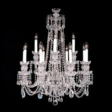 chandelier supplies swarovski lighting uk swarovski lamp shades lead crystal chandeliers