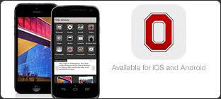 athletics   the ohio state universitydownload the ohio state app
