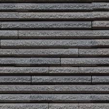exterior stone exterior wall cladding