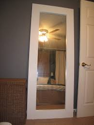 mirrored closet doors fresh sliding mirror closet doors for with how to install wooden gallery