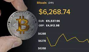 In the early years, however, the public wasn't really interested in this new concept, instead attracting mainly computer experts. Bitcoin Price Bitcoin Marks 10 Year Anniversary But What Lies Ahead For Btc City Business Finance Express Co Uk