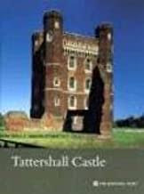 Tattershall Castle (Lincolnshire) (National Trust Guidebooks): Avery, Tracey:  9781843591191: Amazon.com: Books