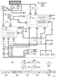2000 nissan altima wiring diagram highroadny 2000 nissan altima radio wiring diagram at 2000 Nissan Altima Wiring Diagram