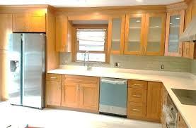 quartz countertops with maple cabinets honey shaker cabinets black quartz countertops with maple cabinets pictures of quartz countertops with maple