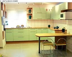 small kitchen interior design ideas in indian apartments very small kitchen ideas apartment best small kitchen