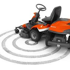 husqvarna garden tractor attachments. Craftsman Garden Tractor Sleeve Hitch Attachments At Sears. Husqvarna Riders R 322t Awd