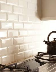 kitchen tile styles