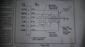 b m megashifter wiring installation third generation f body b amp m megashifter wiring