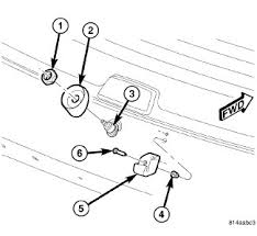 2006 jeep rear wiper wiring 2006 auto wiring diagram schematic chrysler 5 7 wire harness chrysler image about wiring on 2006 jeep rear wiper wiring