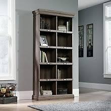 office bookshelf. Modern Bookcases Office Bookshelf