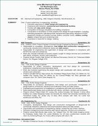 American Resume Cover Letters 10 Sample Cover Letters Engineering Payment Format