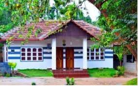 Listing Property For Rent Residential Land House Properties For Sale In Wayanad Wayanad