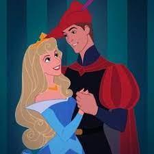 120 Aurora and Prince Philip ideas | princess aurora, disney princess  aurora, aurora sleeping beauty