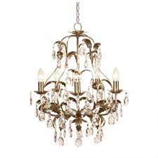 large size of light crystal brass chandelier antique how to paint home lights colonial gold seashell