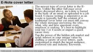 Top 7 Underwriter Cover Letter Samples Youtube
