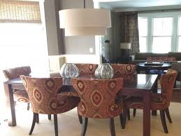 awesome crate and barrel dining room chairs small kitchen ideas crate and barrel leather chair