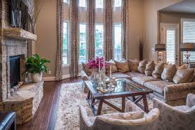 Transitional Living Room Design Transitional Living Room Photo 11 Beautiful Pictures Of Design