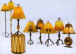 full size of antique glass lamp shades for floor lamps tall cylinder large native and accessories
