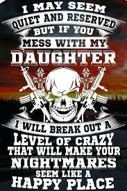 Funny Daughter Quotes Funny Daughter Quotes Father Daughter Quotes Funny Funny Father 88