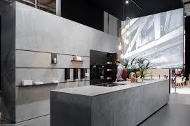 Moben Kitchen Designs Kitchen Designer European Kitchen Design Com