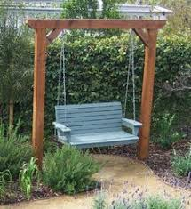 Small Picture How to Hang a Tire Swing From a Tree Diy network Swings and