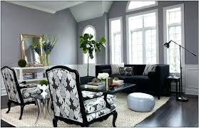grey paint living room design grey paint living room grey paint living room com grey grey paint living room design