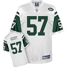 Cheap Jerseys Authentic Authentic Cheap Jets|NFL Playoffs Picture 2019