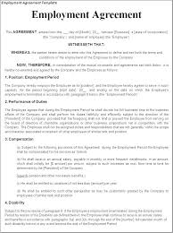 Company Termination Letter Business Contract Termination