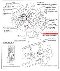 as well Parts  ®   Toyota Highlander Belts   Pulleys OEM PARTS likewise  further Toyota Highlander 2 4 2006   Auto images and Specification moreover  furthermore 2002 Toyota Highlander Parts   OEM Toyota Parts   Toyota further 2003 Toyota Highlander Engine Diagram   Petaluma together with 2001 Toyota Highlander  How do I remove the front bumper cover furthermore Toyota Highlander 3 5 2010   Auto images and Specification in addition 2004 Toyota Highlander Jbl Wiring Diagram  Wiring  All About furthermore 1999 Toyota Corolla Wiring Diagrams Color Code  2007 Toyota Fj. on toyota highlander 2002 parts diagram
