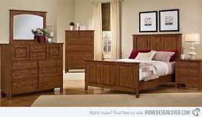 oak bedroom furniture sets. Bedroom Furnitures On Oak Furniture Sets