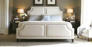 How To Place Bedroom Furniture Place Collection Sutton Place Bedroom  Furniture