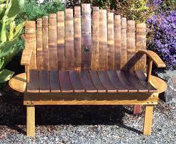 wine barrel furniture plans. Wine Barrel Furniture Plans R
